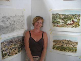 Cyprus studios Limassol