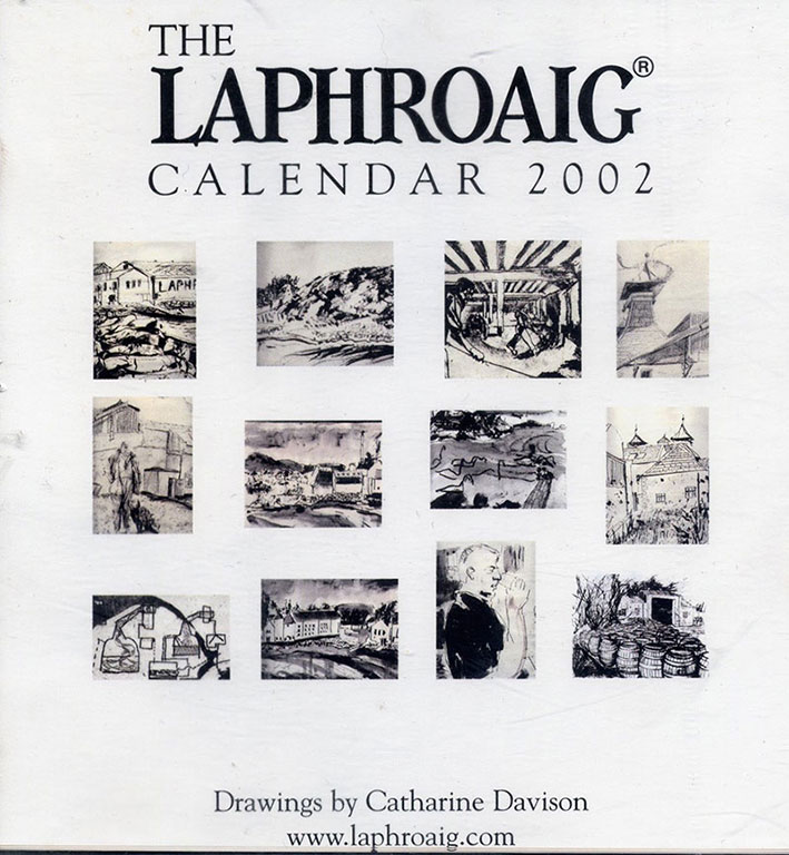 1997 2002 Illustrations